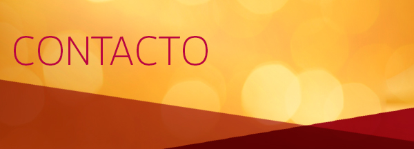contacto-featured