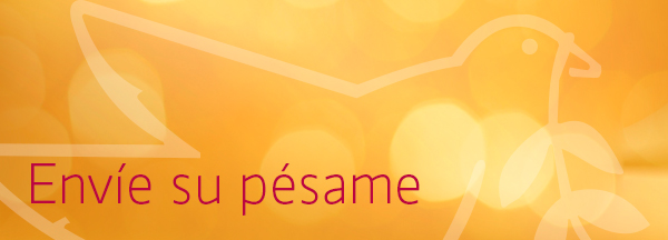 pesame-featured